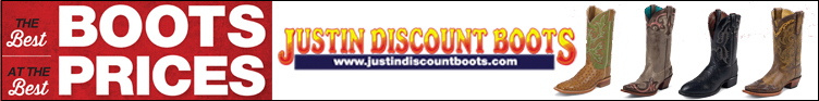 http://www.justindiscountboots.com