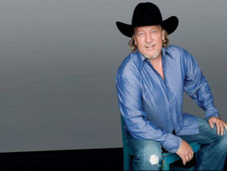 Come out August 19 to the Bowie Community Center to see John Anderson live. Doors will open at 7 p.m. and show starts at 8 p.m. Address is 413 Pelham St. For ticket information call 940-872-3785 or visit www.etix.com.