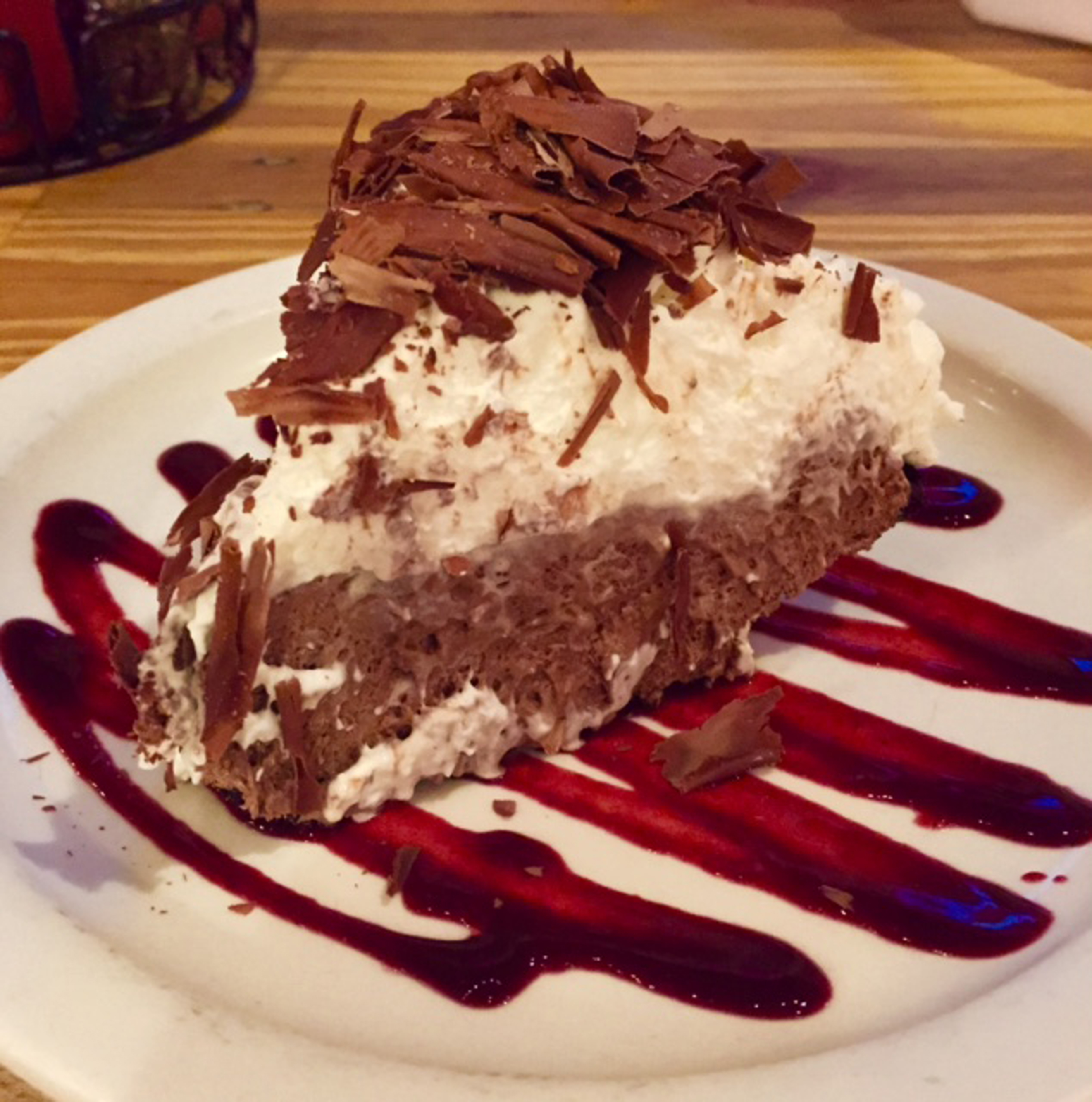 jack-daniels-chocolate-mousse-pie